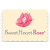Sweet Heart Rose