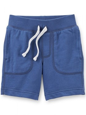 Carters Şort - Casual Blue