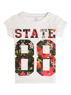 State of Kids 88 T-shirt