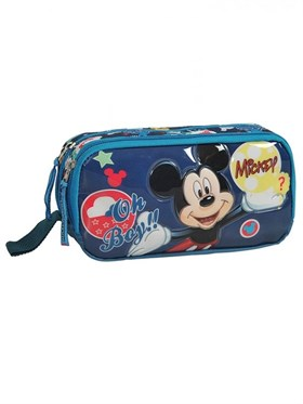 Disney MICKEY MOUSE KALEM ÇANTA