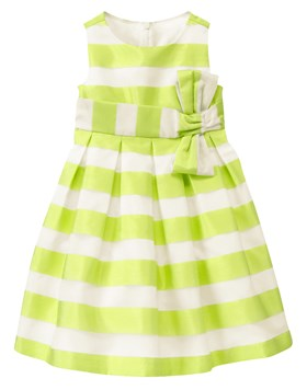 2a99bc958fdb3 Gymboree Butterfly Elbise