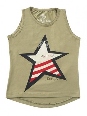 State of Kids American Star Atlet