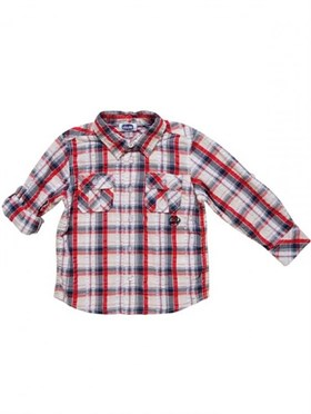 Chicco Fifty Eight Gömlek