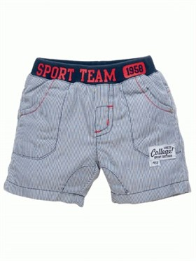 Chicco Sport Team 1958 Şort