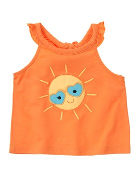 Gymboree Happy Sun Atlet